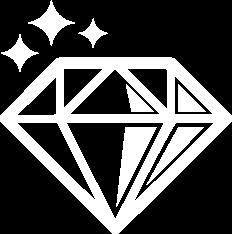 icon-jewelry